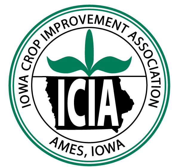 ICIA logo
